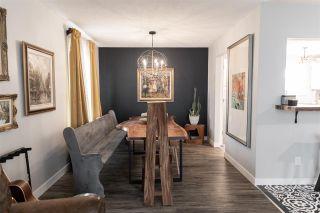Photo 3: 15 PIPESTONE Drive: Devon House for sale : MLS®# E4232926