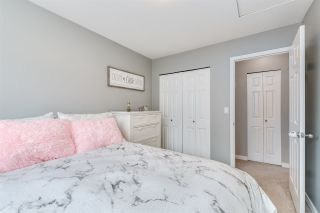 Photo 25: 4031 WEDGEWOOD STREET in Port Coquitlam: Oxford Heights House for sale : MLS®# R2556568