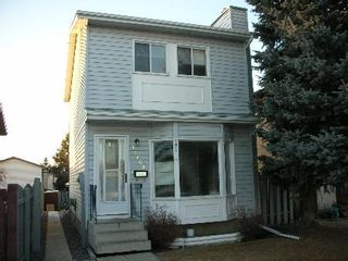 Photo 1: 15608 - 83A STREET: House for sale (Belle Rive)