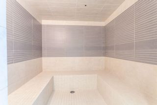 """Photo 28: 320 1255 SEYMOUR Street in Vancouver: Downtown VW Townhouse for sale in """"Elan"""" (Vancouver West)  : MLS®# R2604811"""