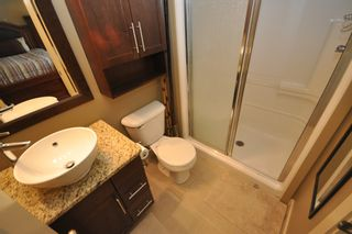 Photo 23: 31 Sage Place in Oakbank: Residential for sale : MLS®# 1112656