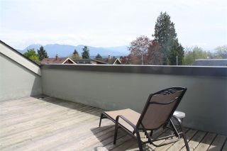 Photo 15: 4535 W 9TH Avenue in Vancouver: Point Grey House for sale (Vancouver West)  : MLS®# R2163745