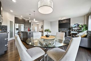 Photo 14: 220 Evansborough Way NW in Calgary: Evanston Detached for sale : MLS®# A1138489