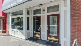 Photo 35: 77 Commercial St in : Na Old City Mixed Use for lease (Nanaimo)  : MLS®# 869433