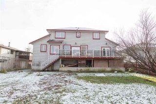 Photo 29: 12657 112A Avenue in Surrey: Bridgeview House for sale (North Surrey)  : MLS®# R2524522