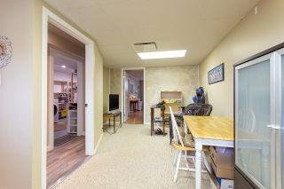 Photo 20: 4215 36 Avenue in Edmonton: Zone 29 House Half Duplex for sale : MLS®# E4259081