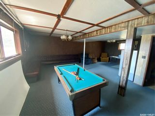 Photo 23: Biro Acreage in Bjorkdale: Residential for sale (Bjorkdale Rm No. 426)  : MLS®# SK858577