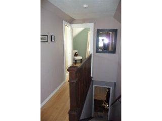 Photo 9: 535 Golf Boulevard in WINNIPEG: Westwood / Crestview Residential for sale (West Winnipeg)  : MLS®# 1105732