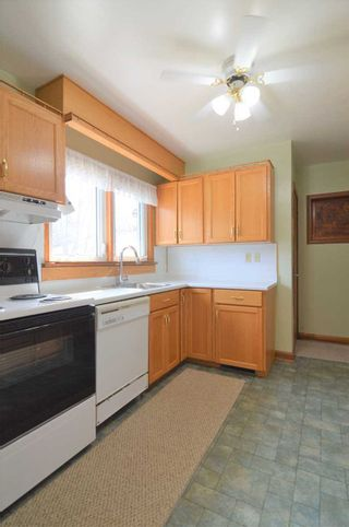 Photo 25: 59 Young Street: Port Hope House (Bungalow) for sale : MLS®# X5175841