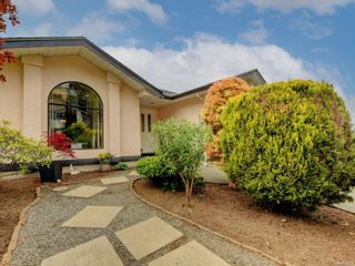 Photo 14: 3908 Lianne Pl in : SW Strawberry Vale House for sale (Saanich West)  : MLS®# 875878