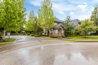 """Photo 40: 32 14838 61 Avenue in Surrey: Sullivan Station Townhouse for sale in """"SEQUOIA"""" : MLS®# R2586510"""