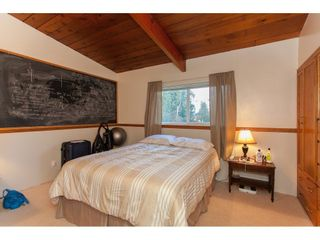 "Photo 13: 17775 97 Avenue in Surrey: Port Kells House for sale in ""Anniedale-Tynehead"" (North Surrey)  : MLS®# R2231827"