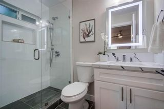 Photo 27: BAY PARK House for sale : 3 bedrooms : 1303 Dorcas St in San Diego