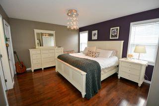 Photo 5: 8724 113A Avenue in Fort St. John: Fort St. John - City NE House for sale (Fort St. John (Zone 60))  : MLS®# R2262897