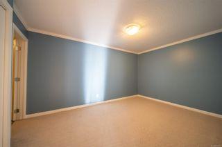 Photo 30: 2079 Mountain Vista Dr in : Na Diver Lake House for sale (Nanaimo)  : MLS®# 861683