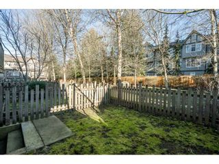"""Photo 29: 24 12738 66 Avenue in Surrey: West Newton Townhouse for sale in """"Starwood"""" : MLS®# R2531182"""