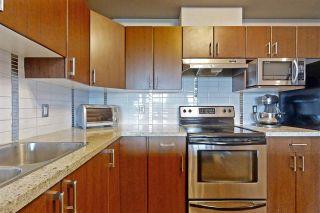 "Photo 11: 312 19830 56 Avenue in Langley: Langley City Condo for sale in ""ZORA"" : MLS®# R2531024"