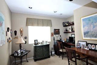 Photo 9: OCEANSIDE House for sale : 3 bedrooms : 149 Canyon Creek Way