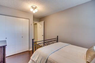 Photo 22: 205 1001 68 Avenue SW in Calgary: Kelvin Grove Apartment for sale : MLS®# A1144900