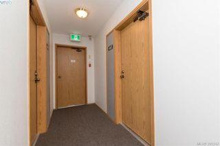 Photo 26: 405 976 Inverness Rd in VICTORIA: SE Quadra Condo for sale (Saanich East)  : MLS®# 793066
