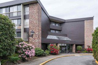 "Photo 1: 108 10631 NO 3 Road in Richmond: Broadmoor Condo for sale in ""Admirals Walk"" : MLS®# R2164437"