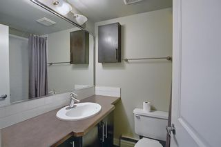 Photo 17: 312 1333 13 Avenue SW in Calgary: Beltline Apartment for sale : MLS®# A1095643