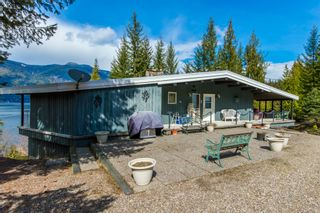 Photo 27: 5524 Eagle Bay Road in Eagle Bay: House for sale : MLS®# 10141598
