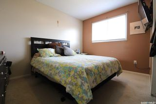 Photo 7: 232 29th Street in Battleford: Residential for sale : MLS®# SK854006