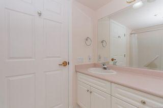 Photo 19: 202 1521 Church Ave in : SE Cedar Hill Condo for sale (Saanich East)  : MLS®# 882250