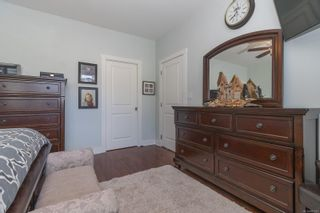 Photo 20: 3046 Alouette Dr in : La Westhills House for sale (Langford)  : MLS®# 885281