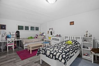 Photo 12: 925 INGLEWOOD Avenue in West Vancouver: Sentinel Hill House for sale : MLS®# R2560692