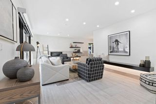 Photo 6: 4 Meadowlark Crescent SW in Calgary: Meadowlark Park Detached for sale : MLS®# A1130085