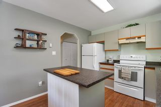 Photo 2: 440 Candy Lane in : CR Willow Point House for sale (Campbell River)  : MLS®# 882911