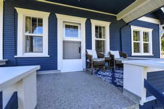 Photo 55: 978 Sand Pines Dr in : CV Comox Peninsula House for sale (Comox Valley)  : MLS®# 879484