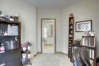 Photo 13: 54 Evanspark Terrace NW in Calgary: Evanston Residential for sale : MLS®# A1060196