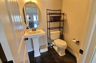 Photo 13: 5 MEADOWVIEW Landing: Spruce Grove House for sale : MLS®# E4266120