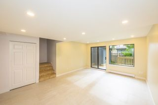 Photo 10: 902 BRITTON Drive in Port Moody: North Shore Pt Moody Townhouse for sale : MLS®# R2443680