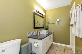 Photo 22: 416 3277 Quadra St in : SE Maplewood Condo for sale (Saanich East)  : MLS®# 854983