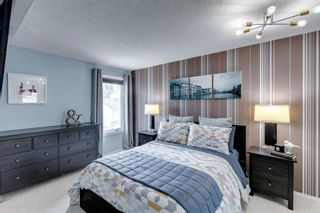 Photo 15: 81 Coachway Gardens SW in Calgary: Coach Hill Row/Townhouse for sale : MLS®# A1147900