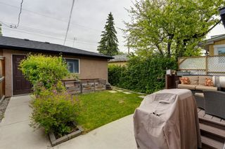 Photo 46: 1214 18 Avenue NW in Calgary: Capitol Hill Detached for sale : MLS®# A1116541