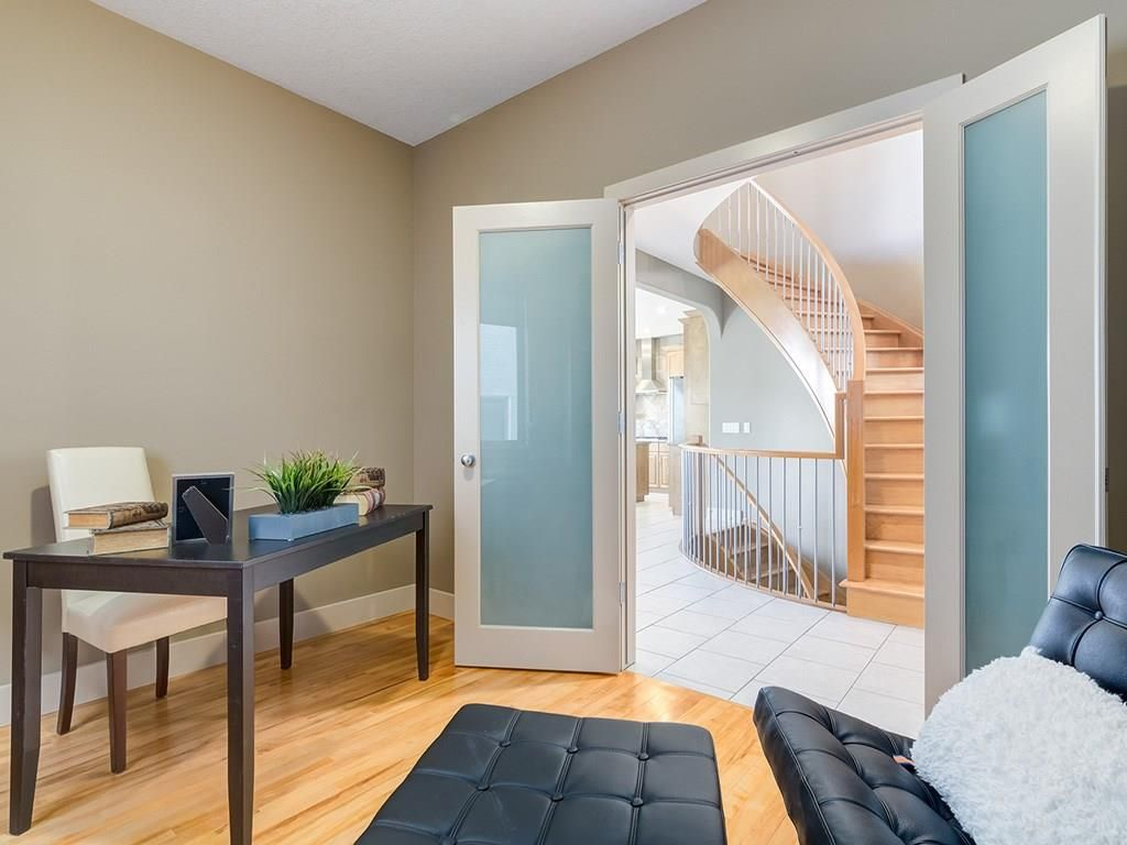 Photo 18: Photos: 1041 PANORAMA HILLS Landing NW in Calgary: Panorama Hills House for sale : MLS®# C4122124