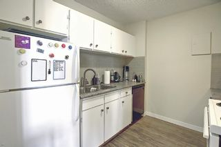 Photo 8: 902 4944 Dalton Drive NW in Calgary: Dalhousie Apartment for sale : MLS®# A1131738
