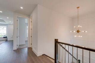 Photo 29: 158 69 Street SW in Calgary: Strathcona Park Detached for sale : MLS®# A1122439
