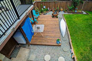 Photo 20: 32314 14TH Avenue in Mission: Mission BC House for sale : MLS®# R2073264