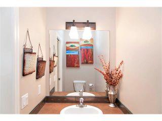 Photo 9: 129 ROYAL BIRCH Bay NW in Calgary: Royal Oak House for sale : MLS®# C4074421