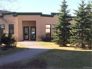 Photo 18: 1411 1275 Leila Avenue in Winnipeg: Condominium for sale (4F)  : MLS®# 1806344