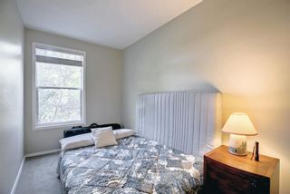 Photo 21: 204 3650 Marda Link SW in Calgary: Garrison Woods Apartment for sale : MLS®# A1143421