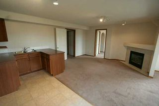 Photo 7:  in CALGARY: Arbour Lake Residential Detached Single Family for sale (Calgary)  : MLS®# C3223274