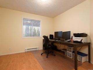 Photo 17: 2521 Emmy Pl in : CS Tanner House for sale (Central Saanich)  : MLS®# 871496