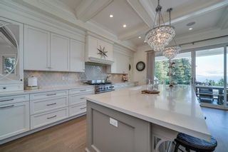 Photo 12: 13398 MARINE DRIVE in Surrey: Crescent Bch Ocean Pk. House for sale (South Surrey White Rock)  : MLS®# R2587345